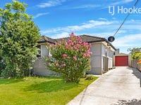41 Bolinda Street, Busby, NSW 2168