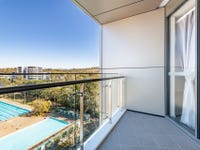 317/7 Irving Street, Phillip, ACT 2606