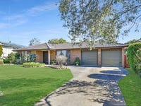 139 Wine Country Drive, Nulkaba, NSW 2325