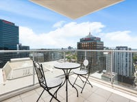 2604/79 Berry Street, North Sydney, NSW 2060