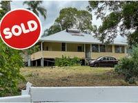 97 Oxbow Road, Cawongla, NSW 2474