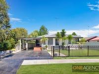 40 Gardenia Avenue, Emu Plains, NSW 2750