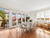 4 Oxley Street, Naremburn, NSW 2065