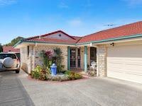 3/7 Marshall Street, Ballina, NSW 2478