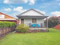 77 Belgrave Street, Kempsey, NSW 2440