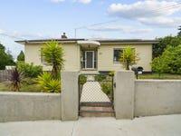 33 Ash Street, Lutana, Tas 7009