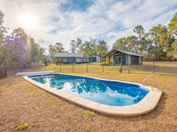 132 Nash Road, Araluen, Qld 4570