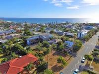 Portion of 14 Cornish Avenue, Port Noarlunga, SA 5167
