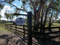 """Boro Park"" 1108 Goulburn Road, Goulburn, NSW 2580"