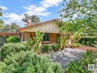 28 View Street, Colonel Light Gardens, SA 5041