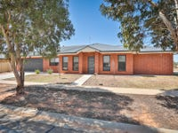 35 Philippa Crescent, Mildura, Vic 3500
