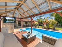 2 Lupin Court, Annandale, Qld 4814