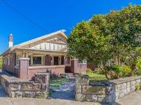 74 Macpherson Street, Cremorne, NSW 2090