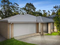 78 Mistral Cres, Griffin, Qld 4503