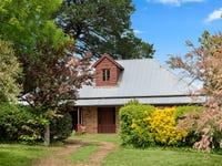 15-17 Jellore Street, Berrima, NSW 2577