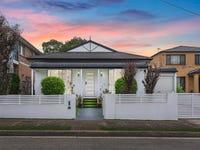 3 Stuart Street, Blakehurst, NSW 2221