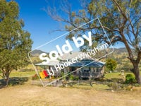 2278 Bundook Road, Bundook, NSW 2422