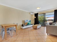 4, 7 & 8/530 Lower Bowen Terrace, New Farm, Qld 4005