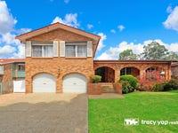 15a Sobraon Road, Marsfield, NSW 2122