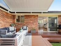 113A Fuller Street, Collaroy Plateau, NSW 2097