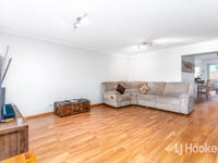 1/14 Reef Street, Quakers Hill, NSW 2763