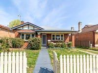 87 Peisley Street, Orange, NSW 2800