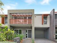 9 Allura Crescent, Ermington, NSW 2115