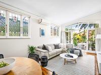 5 Salisbury Street, Waverley, NSW 2024
