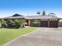 50 Mahogany Way, Wauchope, NSW 2446