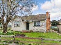 147 Holdsworth Road, North Bendigo, Vic 3550