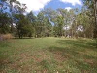 29 Hillview Lane, Burrell Creek, NSW 2429