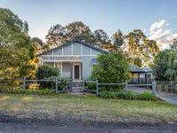 2 Dai Street, North Rothbury, NSW 2335