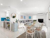 3/88 Tomaree Road, Shoal Bay, NSW 2315