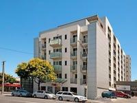 APT 621,304 Waymouth Street, Adelaide, SA 5000