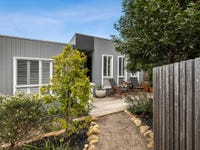 60 Eton Road, Torquay, Vic 3228