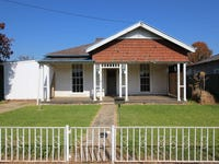 10 Renehan Street, Cootamundra, NSW 2590