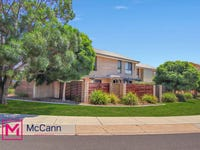 7/17 Luffman Crescent, Gilmore, ACT 2905