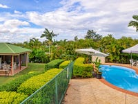 1 Heights Drive, Gympie, Qld 4570