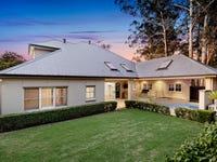 210 Boundary Road, Cherrybrook, NSW 2126