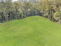 Lot 15, 137 Glenfinnan Court, Forest Glen, Qld 4556