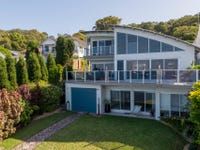 174 Skye Point Road, Coal Point, NSW 2283