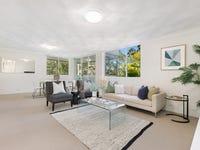 7/24 Helen Street, Lane Cove, NSW 2066
