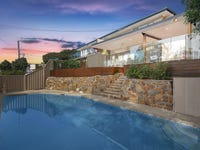 8 View Street, Merewether Heights, NSW 2291