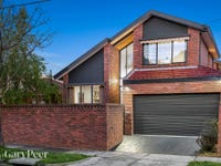 31 Masters Street, Caulfield, Vic 3162