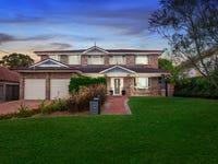 37 Lynwood Avenue, Dee Why, NSW 2099