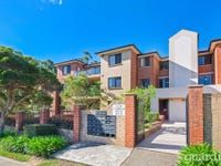 1/7-15 Purser Avenue, Castle Hill, NSW 2154