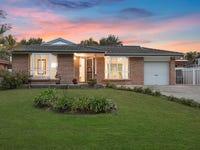 34 Barega Close, Buff Point, NSW 2262