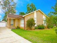 22 Deborah Crescent, Cambridge Park, NSW 2747