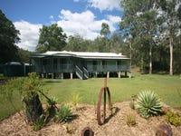 56 Boronia Road, The Pinnacles, NSW 2460