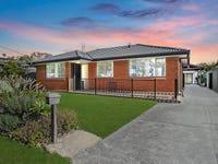 44 Wailele Avenue, Halekulani, NSW 2262